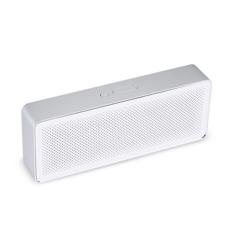 Xiaomi Mi Square Box Bluetooth Speaker 2