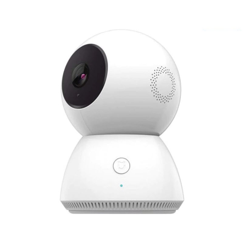 Xiaomi Mijia 360 Wifi Home Camera Jtsxj01cm (1)