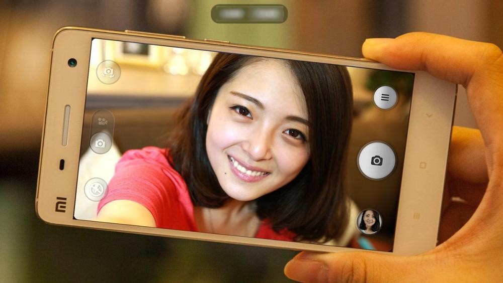 Xiaomi Mijia 360 Wifi Home Camera Jtsxj01cm (6)