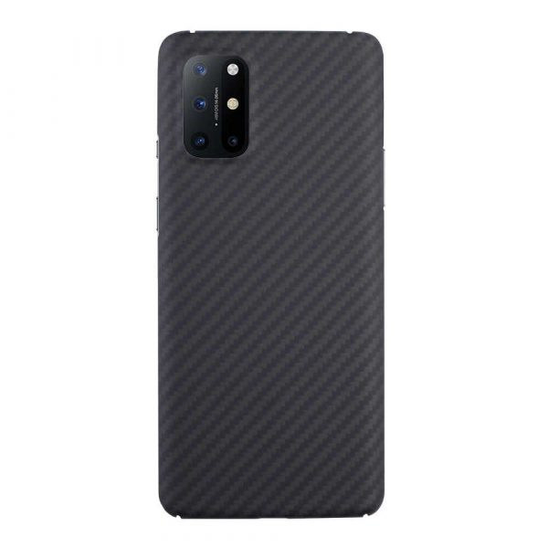 Ytf Carbon Real Carbon Fiber Case For Oneplus 8t (1)