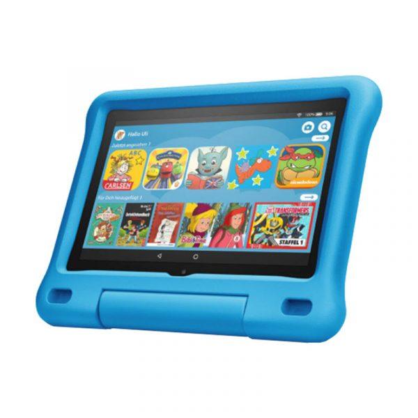 Amazon Fire Hd 8 Kids Edition Tablet 32 Gb (5)