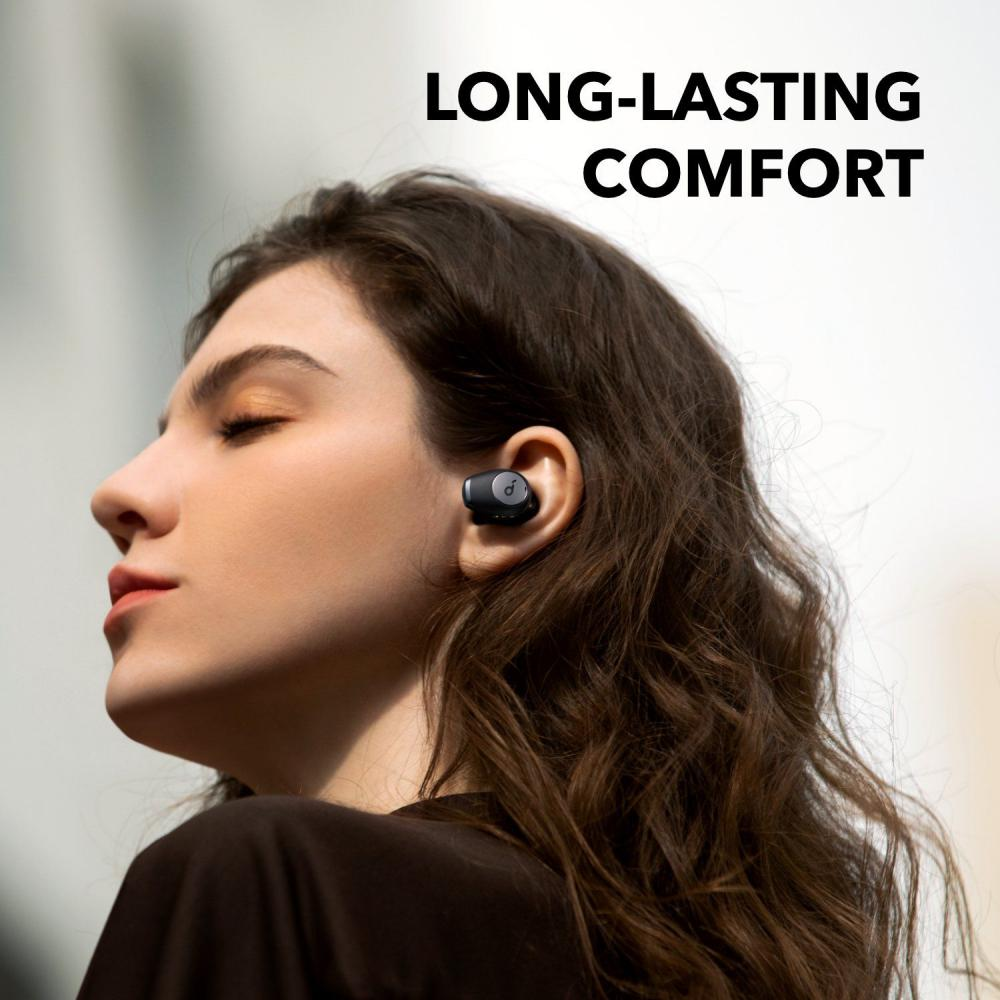 Anker Soundcore Life A2 Nc Multi Mode Noise Cancelling Wireless Earbuds (6)