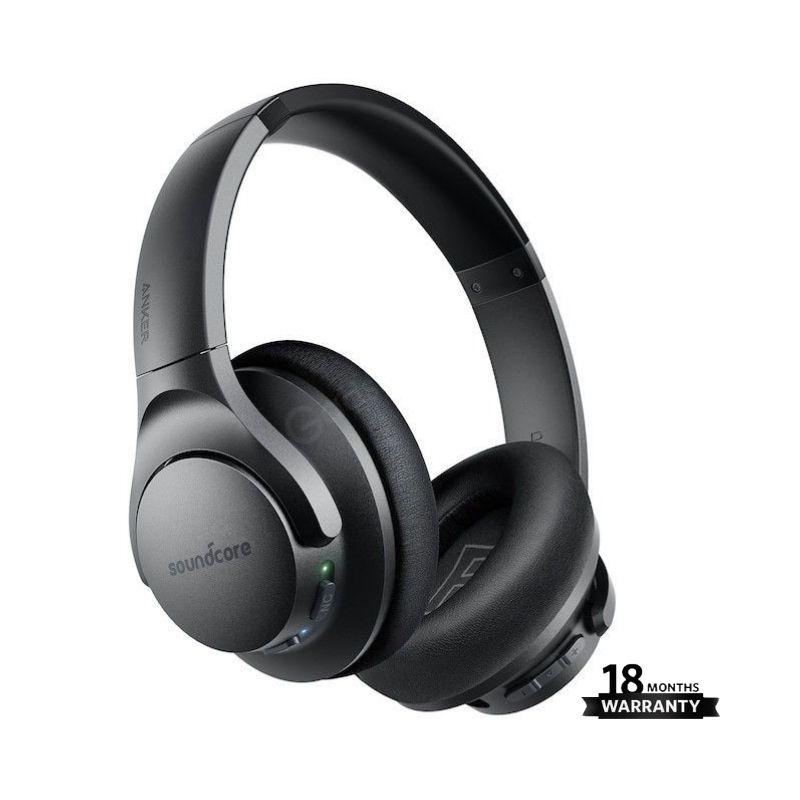 Anker Soundcore Life Q20 Headphones