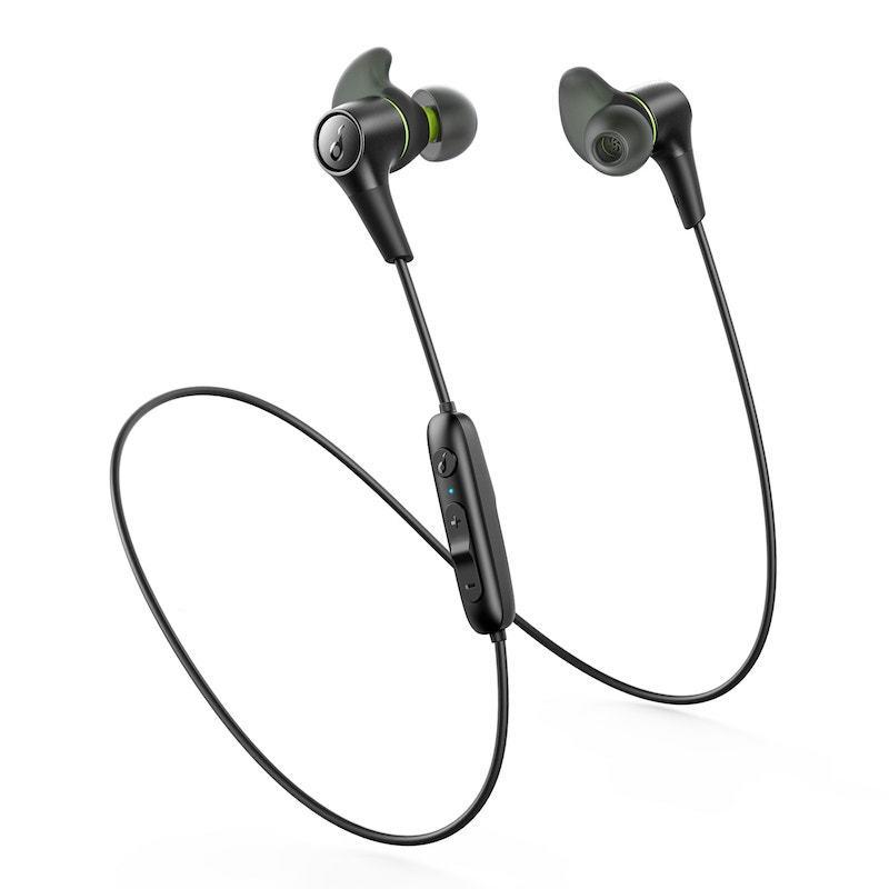 Anker Spirit 2 Wireless Sport Earphones (2)