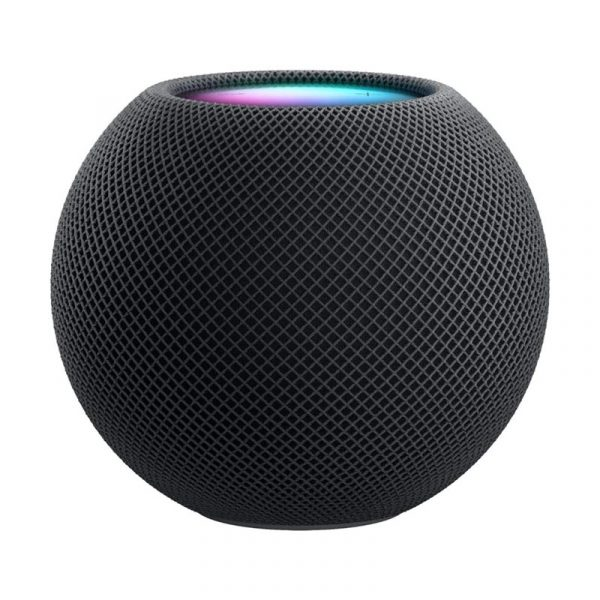 Apple Homepod Mini Smart Speaker (4)