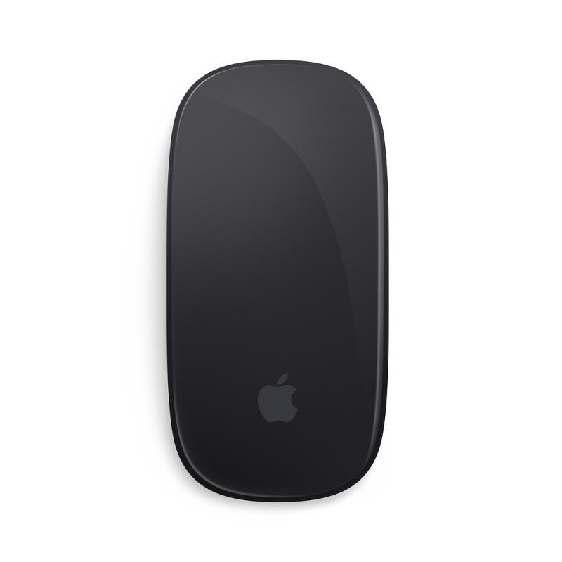 Apple Magic Mouse 2 Rechargeable Wireless Mouse Space Gray (1)
