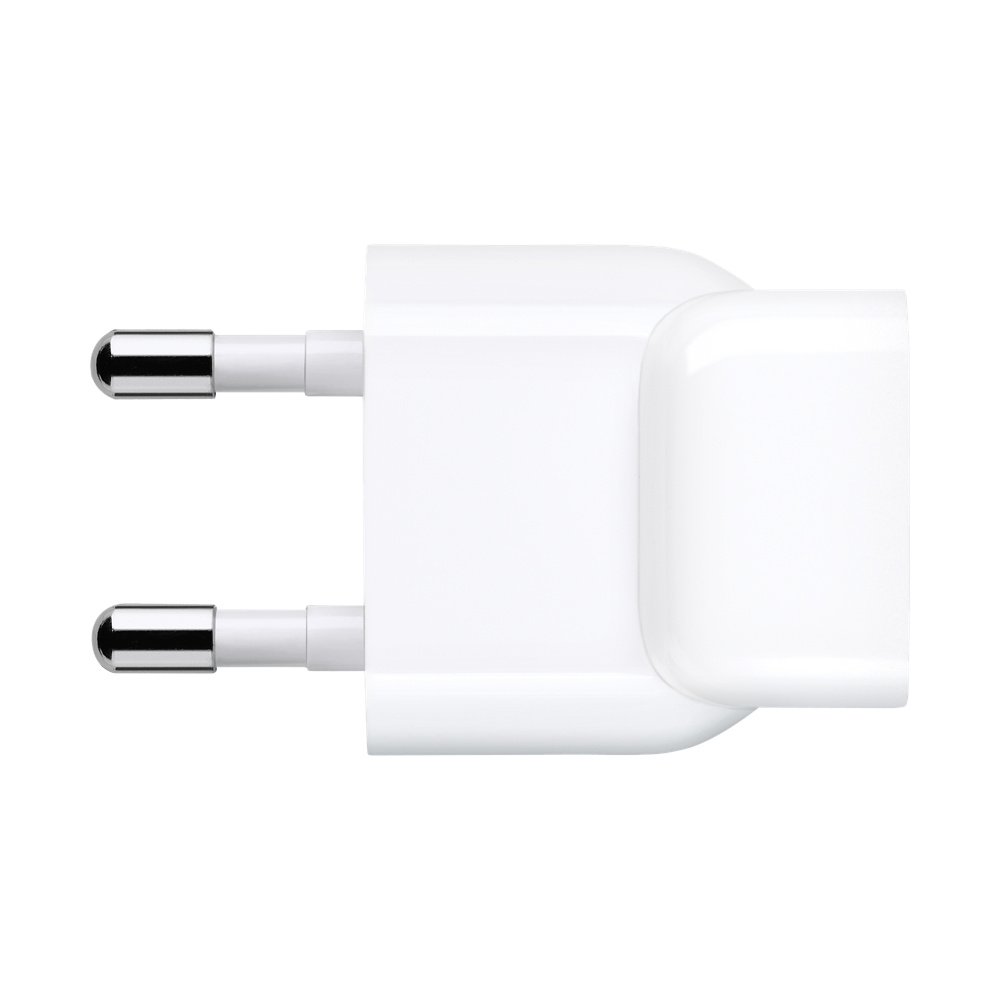 Apple World Travel Adapter Kit Power Connector Adapter Kit (2)