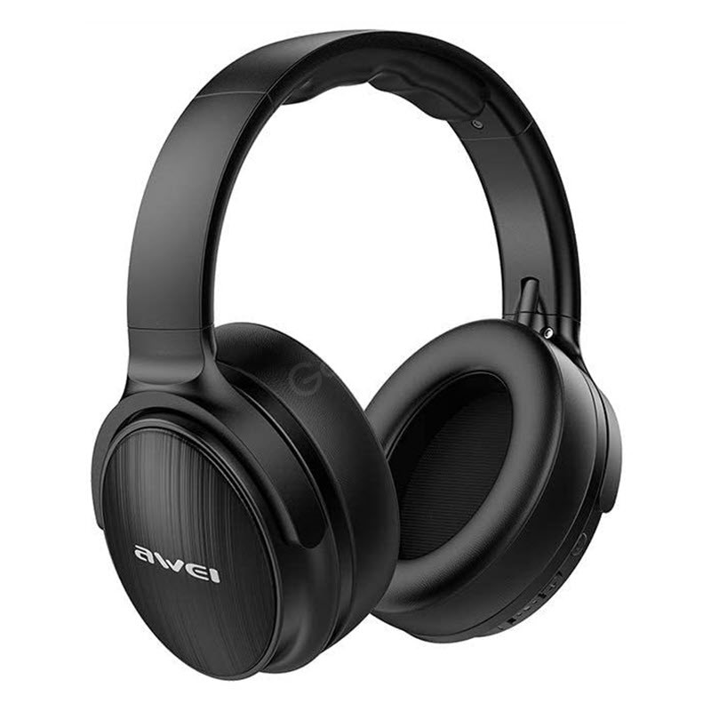 Awei A780bl Bluetooth 5 0 Wireless Wired Headphones (3)