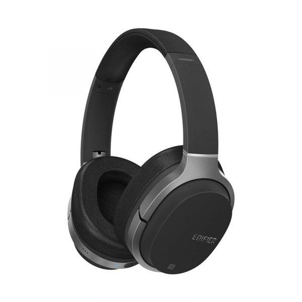 Edifier W830bt Bluetooth Wireless Headphones (1)