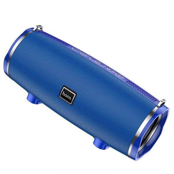 Hoco Bs40 Desire Waterproof Bt V5 0 Wireless Bluetooth Speaker (2)