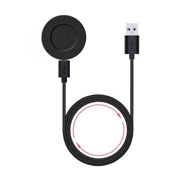 Huawei Watch Gt2 Usb Charging Cable (1)