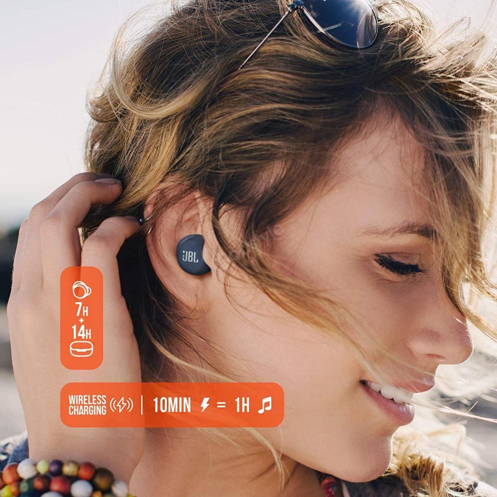 Jbl Live Free Nc True Wireless Earbuds (4)