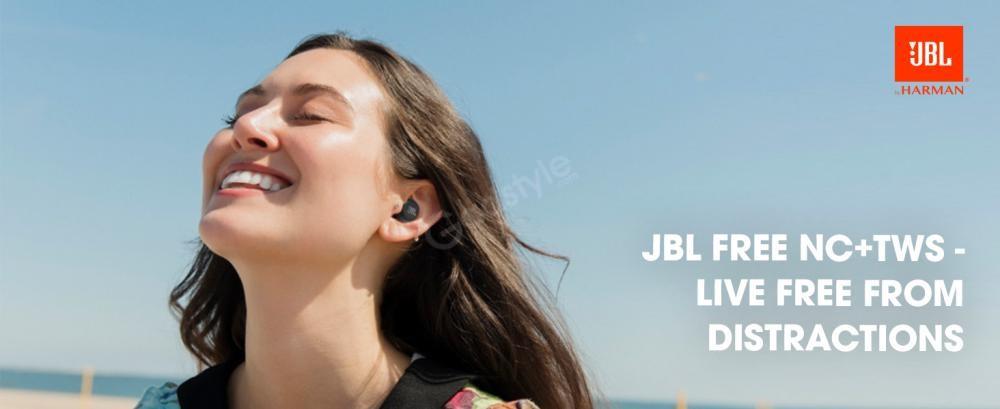 Jbl Live Free Nc True Wireless Earbuds (6)
