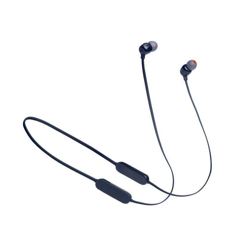 Jbl Tune 125bt Wireless Bluetooth Headphones