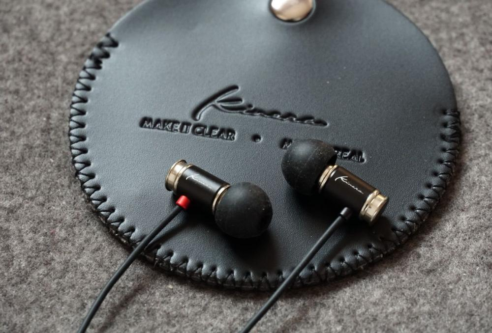Kinera Tyr 6mm Micro Dynamic Driver Iem With Final E Series Eartips (3)
