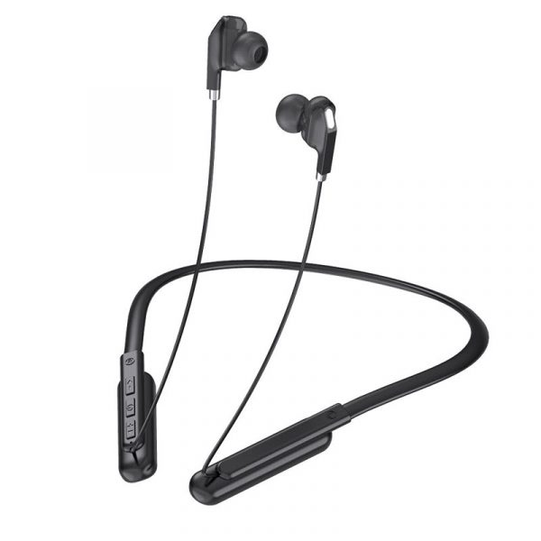 Lenovo H202 Wireless Bluetooth V5 0 Earphone (3)