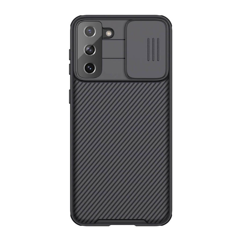 Nillkin Camshield Pro Cover Case For Samsung Galaxy S21 Plus 5g (5)