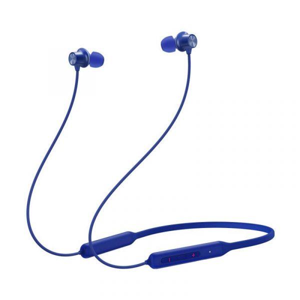 Oneplus Bullets Wireless Z Bass Edition Bass Blue (1)