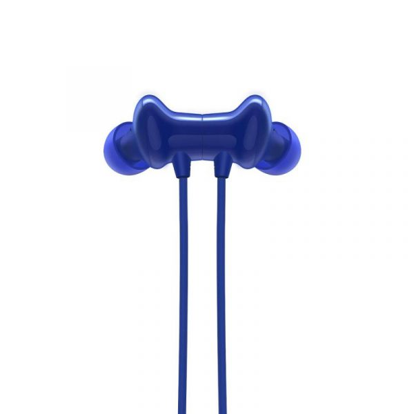 Oneplus Bullets Wireless Z Bass Edition Bass Blue (3)