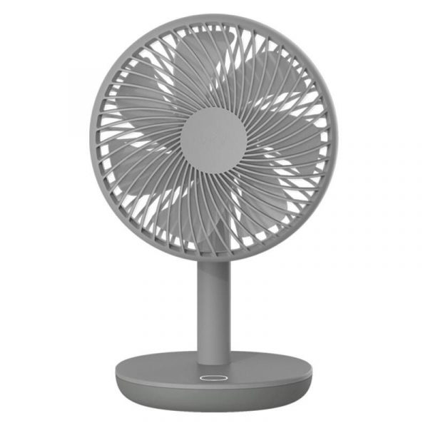 Ringke Z Usb Portable Fan (1)