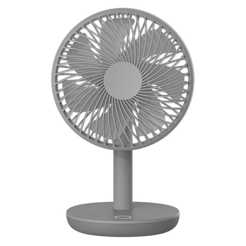 Ringke Z Usb Portable Fan (1)