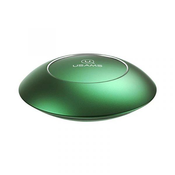 Usams Zb180 Refreshing Car Fragrance Car Air Freshener (1)