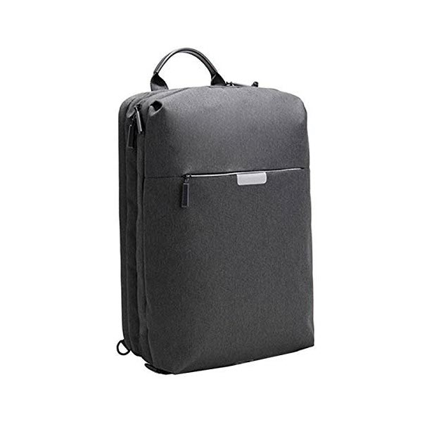 Wiwu Odyssey Backpack For Laptop 15 4 Inches (1)