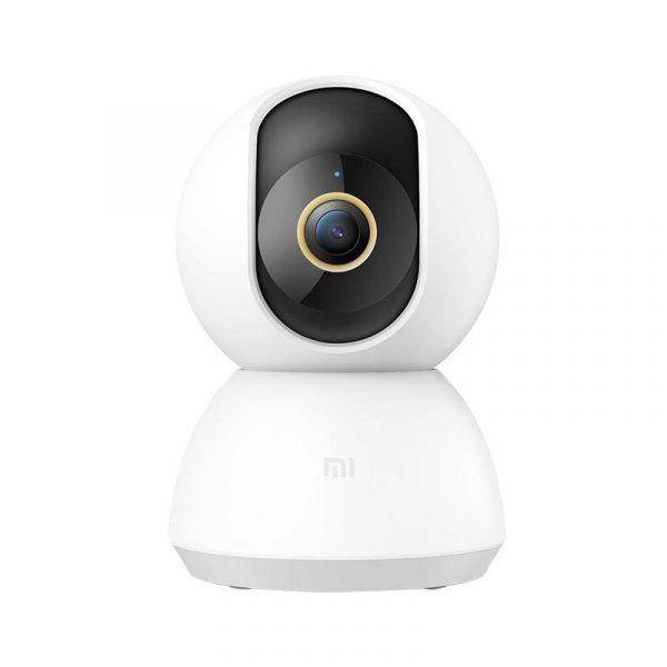 Xiaomi Mi 360 Home Security Camera 2k (1)