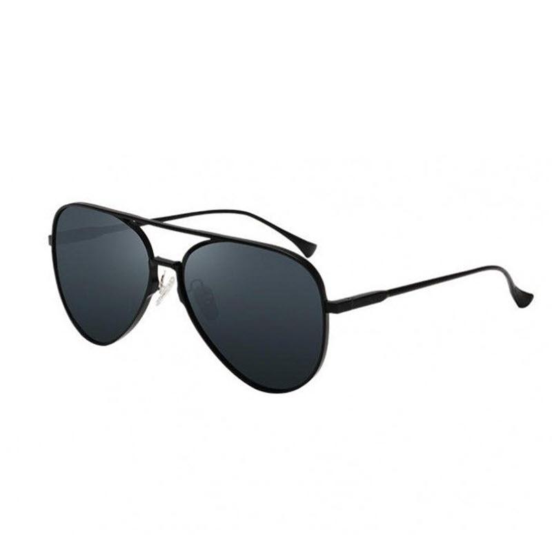 Xiaomi Mi Polarized Navigator Sunglasses (1)