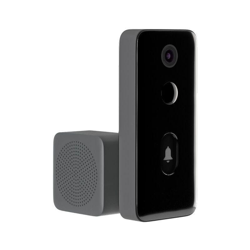 Xiaomi Mi Smart Video Door Bell 2 (1)