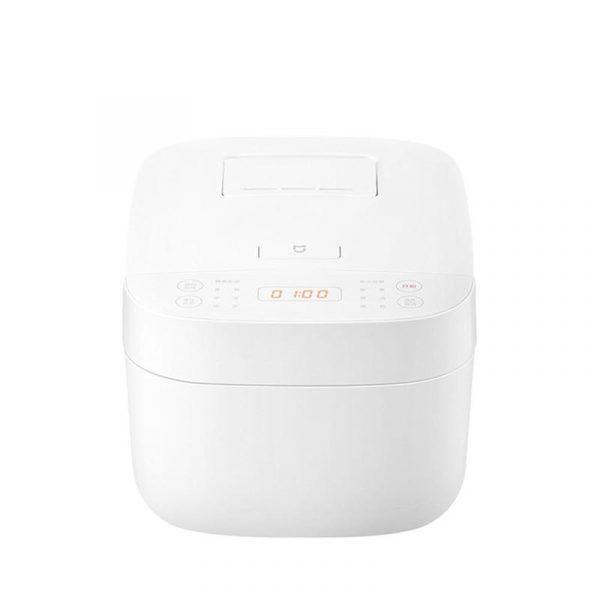 Xiaomi Mijia Electric Rice Cooker 3l (2)