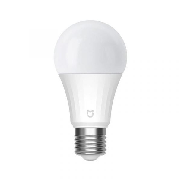 Xiaomi Mijia Led Bulb Bt Mesh Light Blub 5w 2700 6500k Adjustable (3)