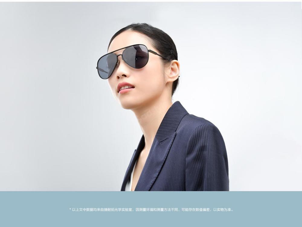 Xiaomi Polarized Navigator Sunglasses (3)