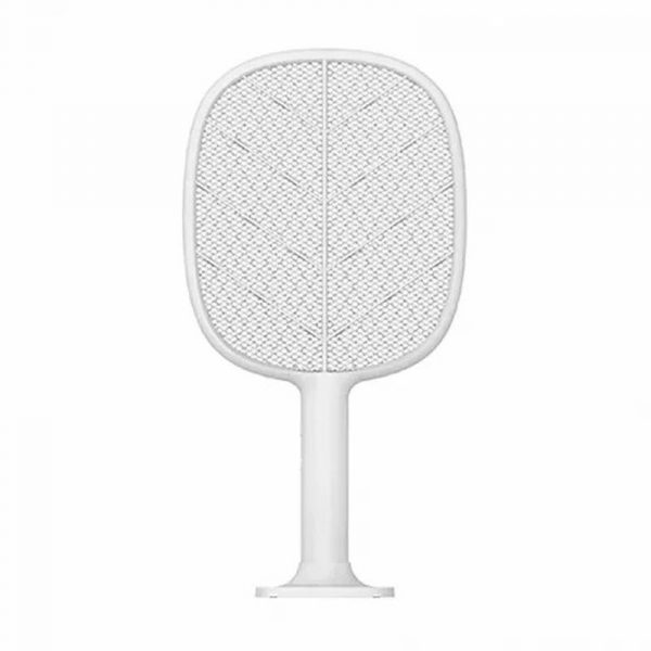 Xiaomi Solove P2 Mosquito Electric Mosquito Swatter Bat