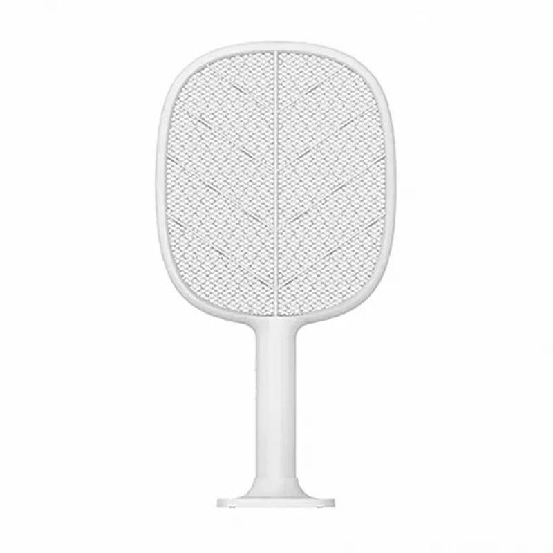 Xiaomi Solove P2 Mosquito Electric Mosquito Swatter Bat