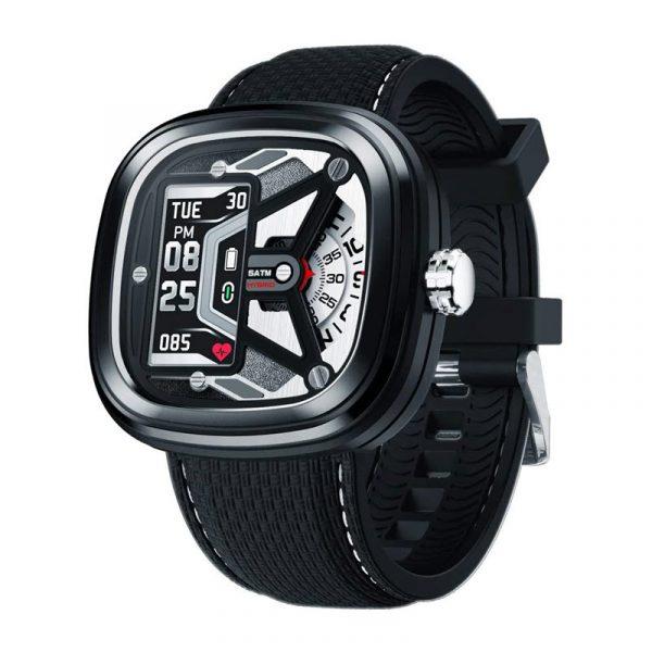 Zeblaze Hybrid 2 Hybrid Smartwatch (4)
