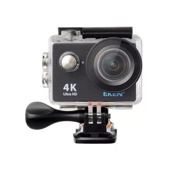Eken H9r 4k Action Camera Ultra Hdeken H9r 4k Action Camera Ultra Hd