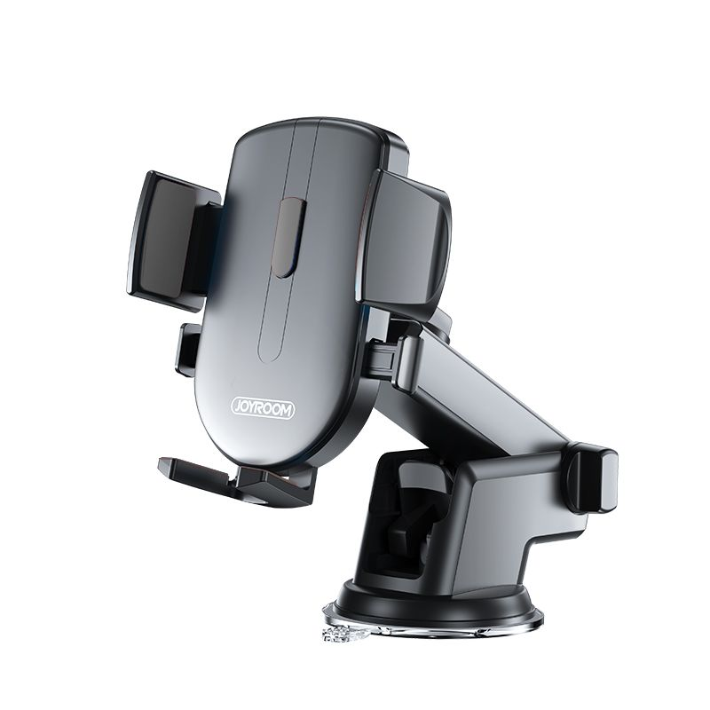 Joyroom Jr Ok3 Adjustable Length Car Phone Holder (1)
