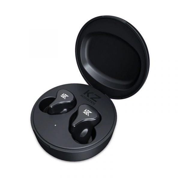 Kz Z1 Pro Wireless Bluetooth Earphone (4)