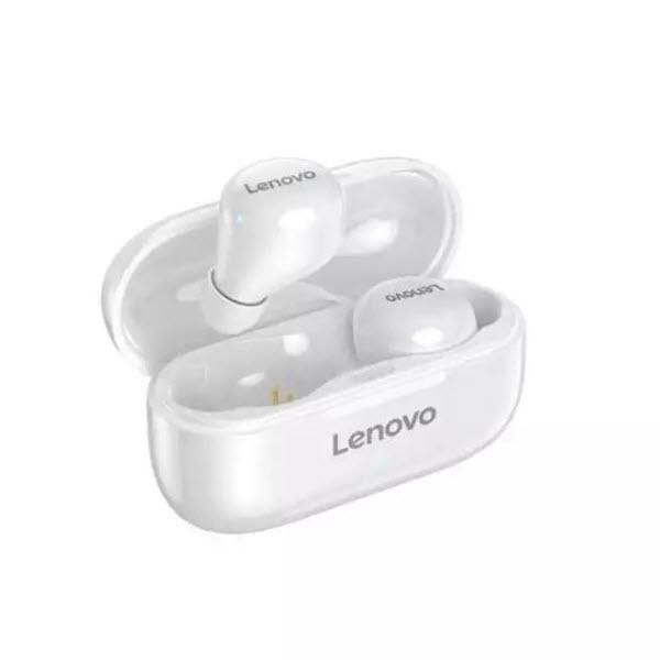 Lenovo Lp11 Twswireless Bluetooth V5 0 Earbuds (1)