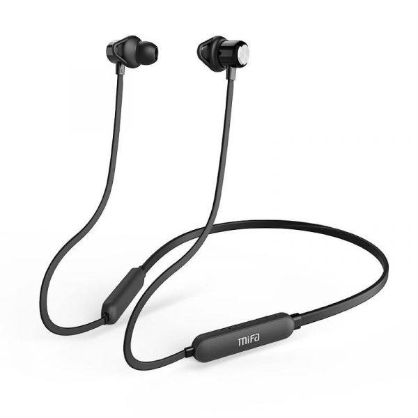 Mifa S1 Ipx5 Waterproof Wireless Headset (1)