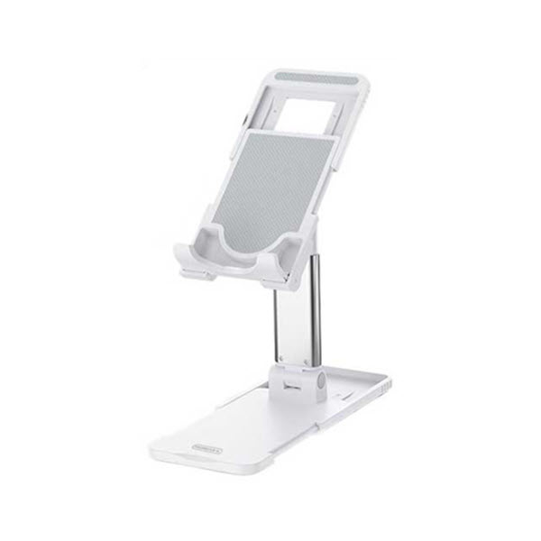 Remax Life Desktop Telescopic Bracket Pro Rl Ch15 White