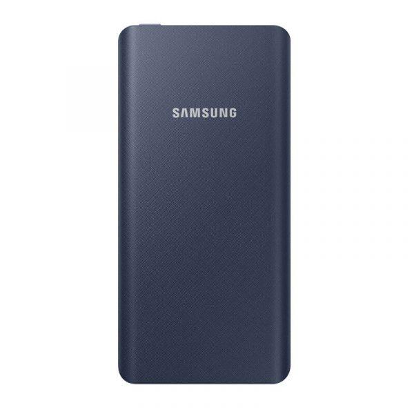 Samsung 10000 Mah Battery Pack Power Bank (1)