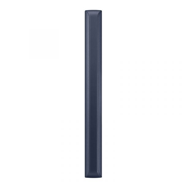 Samsung 10000 Mah Battery Pack Power Bank (3)