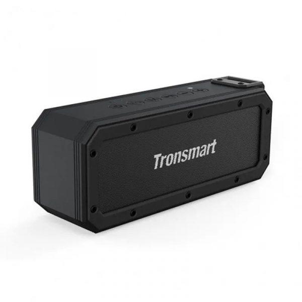Tronsmart Element Force Soundpulse Portable Bluetooth Speaker (1)