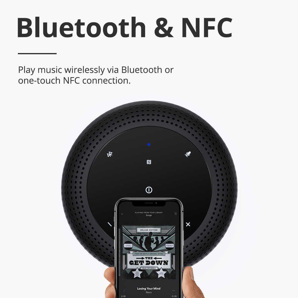 Tronsmart Element T6 Max Soundpulse Bluetooth Speaker (3)