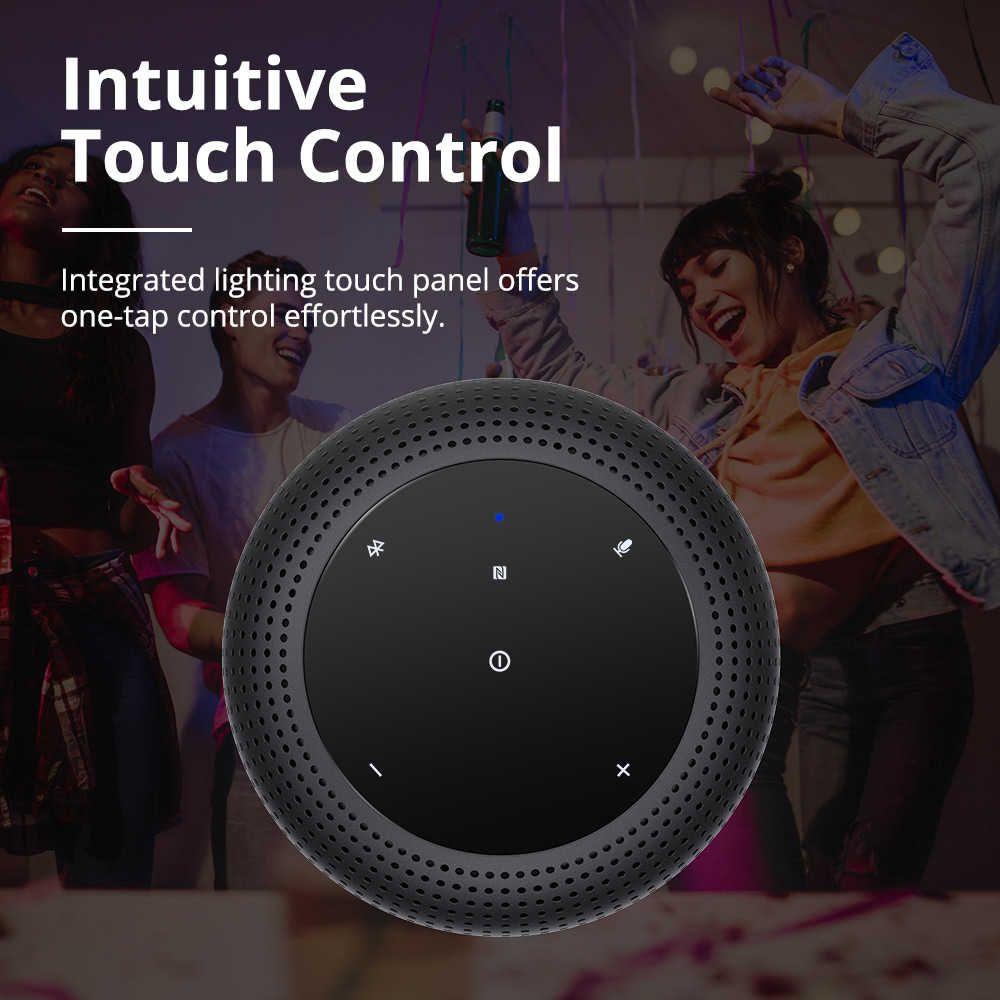 Tronsmart Element T6 Max Soundpulse Bluetooth Speaker (5)