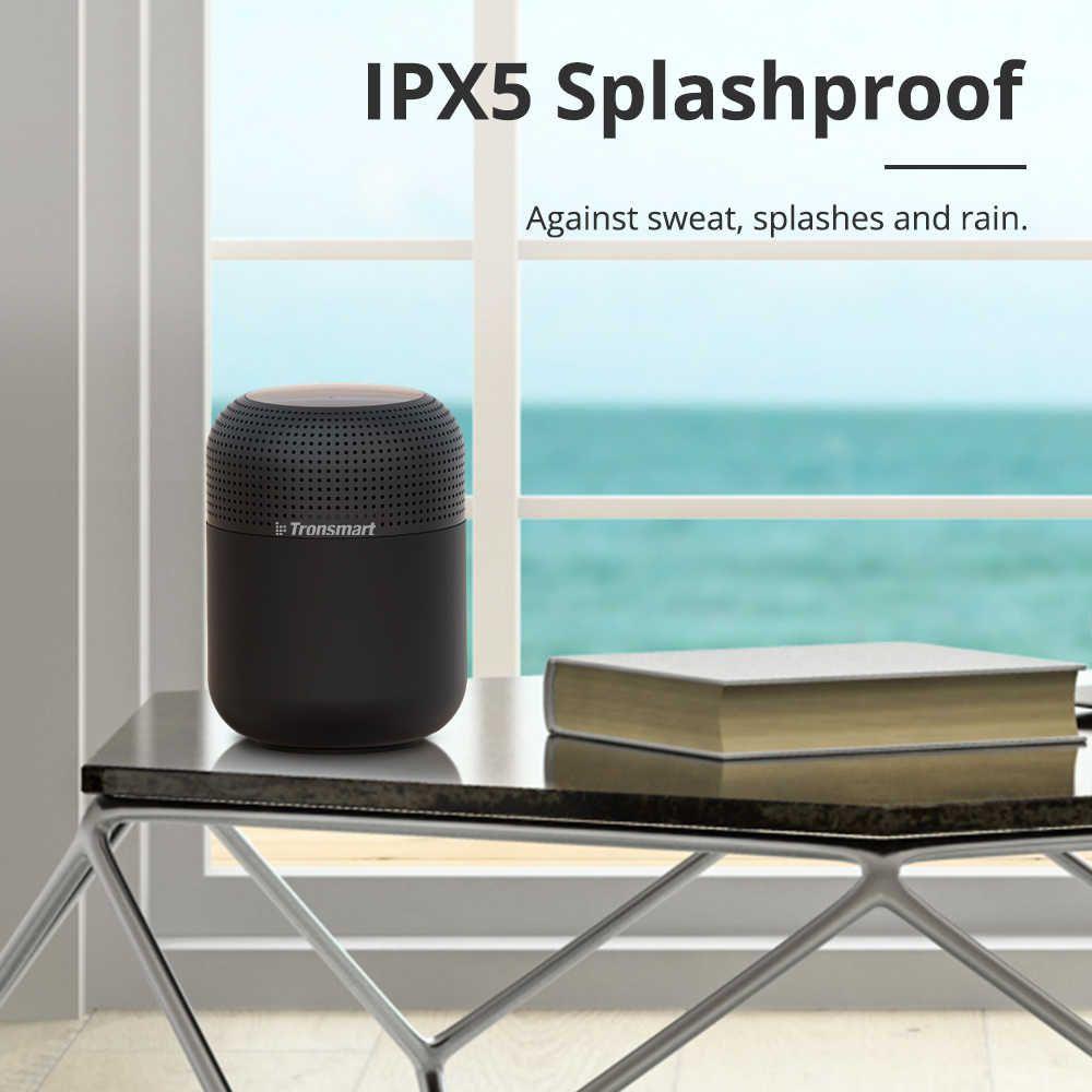 Tronsmart Element T6 Max Soundpulse Bluetooth Speaker (7)
