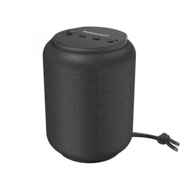 Tronsmart Element T6 Mini Bluetooth Speaker (7)