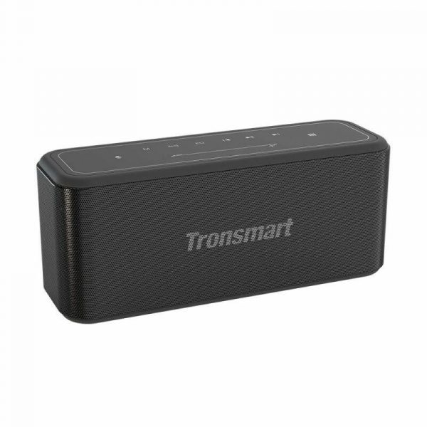 Tronsmart Mega Pro 60w Enhanced Bass Tws Nfc Ipx5 Portable Speaker (1)